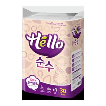 2016-09-27-헬로순수-상세-제품1.png